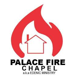 Palace Fire Chapel
